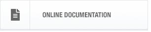 Online Documentation / HaloThemes.com