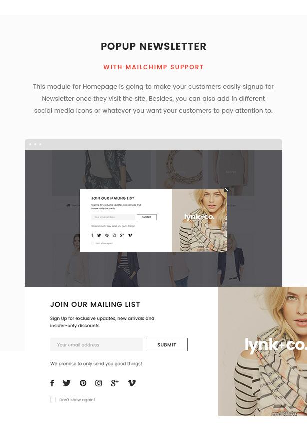 Lynk+Co